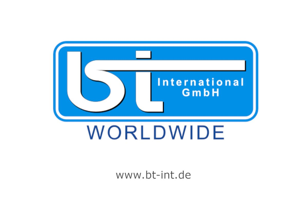 06. Premium Partner BT International